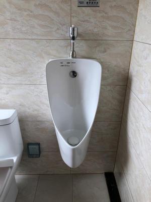 宝鸡装修新房时,家里卫生间装修需要装小便池吗?